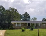956 County Line Road, Lithia Springs image