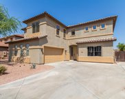 6512 W Constance Way, Laveen image