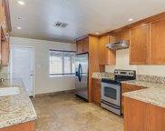8702 E Sheridan Street, Scottsdale image