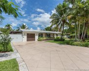 5601 Sw 63rd Ct, South Miami image