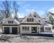 245 Edgemont Road, Scarsdale image
