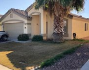 13033 W Redfield Road, El Mirage image