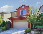 1318 158th Place SW, Lynnwood image