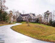 10081 ROSELAND RIDGE ROAD, Fairfax Station image