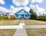 4539 E B Street, Tacoma image