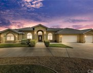 6775 Coyote Trail, Oak Hills image