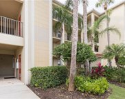 10295 Heritage Bay Blvd Unit 946, Naples image
