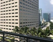 325 S Biscayne Blvd Unit #1822, Miami image