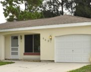 449 SW Kentwood Road, Port Saint Lucie image