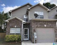 620 Hackberry Ridge Trc, Hoover image