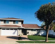 19872 Lexington Lane, Huntington Beach image