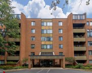 1 Southerly Ct Unit #404, Baltimore image