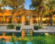 5550 N Camino Escuela, Tucson image