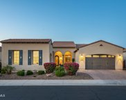 1302 E Corsia Lane, Queen Creek image
