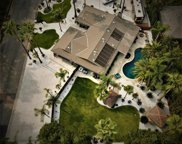 8133  Rockfield Court, Fair Oaks image