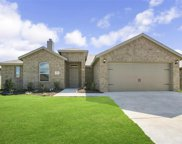 2533 Doe Run, Weatherford image