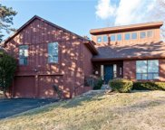 5436 W 100th Street, Overland Park image