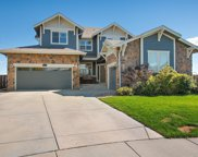 6532 South Millbrook Way, Aurora image