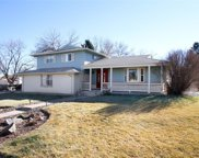 5976 West Morraine Avenue, Littleton image