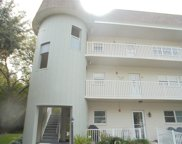 2441 Persian Drive Unit 23, Clearwater image