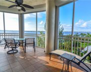 14200 Royal Harbour CT Unit 501, Fort Myers image