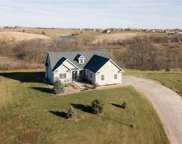 11428 Se 48th Avenue, Runnells image