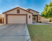 6102 S Ashley Drive, Chandler image