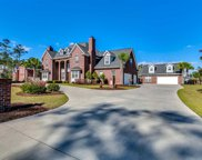 157 Creek Harbour Circle, Murrells Inlet image