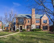 59 Lake Forest, St Louis image