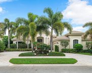 106 Saint Martin Drive, Palm Beach Gardens image