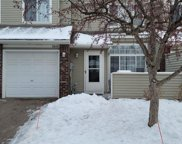 8848 Branson Drive Unit #18, Inver Grove Heights image