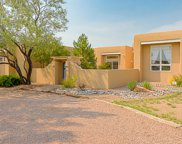 9625 Desert Mountain Road NE, Albuquerque image