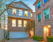 4231 Bowser Avenue, Dallas image