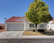 2120 MOUNTAIN ROCK Court, North Las Vegas image