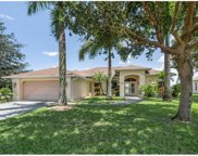 970 Summerfield Dr, Naples image