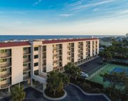 2400 N Lumina Avenue Unit #1306, Wrightsville Beach image