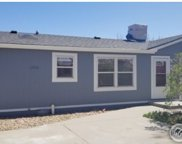 240 34th Ave, Greeley image