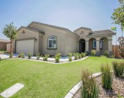 5207 Canaveral Dr, Bakersfield image
