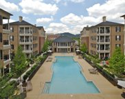 305 Seven Springs Way Apt 303 Unit #303, Brentwood image
