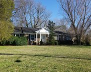 708 Wilson Pike, Brentwood image