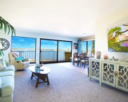 1235 Parker Place Unit #2E, Pacific Beach/Mission Beach image