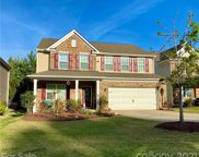 6935 Liverpool  Court, Indian Land image