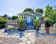 91 Lincoln Avenue, Stinson Beach image