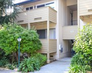 785 N Fair Oaks Ave 1, Sunnyvale image
