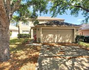 287 Woodbury Pines Circle, Orlando image