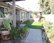 2408 W Carmen, Fresno image