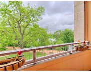 54 Rainey St Unit 304, Austin image