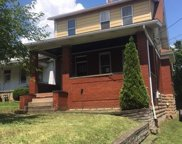 1434 Chartiers Ave, McKees Rocks image