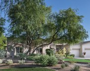 7525 E Wing Shadow Road, Scottsdale image