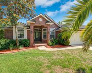 2125 BLUE HERON COVE DR, Fleming Island image